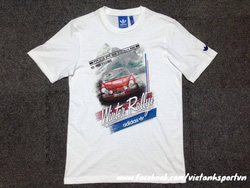 Ảnh số 35: Áo Adidas Porsche 911 - Giá: 350.000