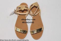 ?nh s? 38: shopduy - Zara (ZA0061) - Giá: 320.000