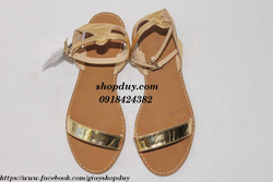 Ảnh số 38: shopduy - Zara (ZA0061) - Giá: 320.000