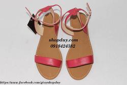 ?nh s? 40: shopduy - Zara (ZA0061) - Giá: 320.000