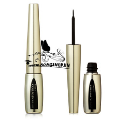 Ảnh số 44: Kẻ mắt nước collagen TFS - Face it collagen eyeliner - Giá: 200.000