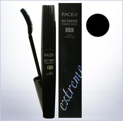 Ảnh số 53: Chuốt mi Extreme Mascara magic eyelash curler - Face it - Giá: 230.000