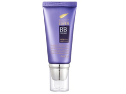 Ảnh số 68: BB Cream Magic Cover The Face Shop - Giá: 320.000