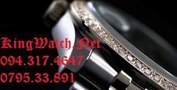 Ảnh số 28: 6886 - Giá: 6.886