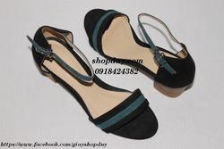 ?nh s? 50: shopduy - Zara (ZA0462) - Giá: 300.000