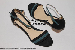 Ảnh số 50: shopduy - Zara (ZA0462) - Giá: 300.000