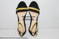 Ảnh số 51: shopduy - Zara (ZA0462) - Giá: 300.000