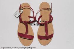 Ảnh số 54: shopduy - Zara (ZA0064) - Giá: 320.000