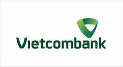 Ảnh số 16: vietcombank - Giá: 2.000.000