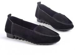 Ảnh số 99: Giày mọi M01 - Giá: 200.000