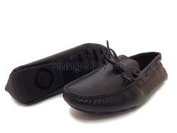 Ảnh số 90: Giày Converse classic xanh navy - Giá: 179.000
