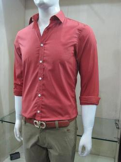 Ảnh số 58: Sơmy Quảng Châu loại I (đã bán) - Giá: 260.000