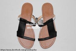 Ảnh số 58: shopduy - Zara (ZA0065) - Giá: 270.000