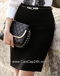 Ảnh số 27: Chân váy thời trang Hàn Quốc 25019 - Giá: 1.200.000