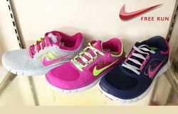Ảnh số 21: Nike free run đế nhẹ,dẻo: 650k - Giá: 650.000