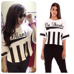 Ảnh số 18: Phông free  size Zara TQXK - Giá: 250.000