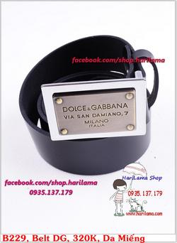 Ảnh số 27: Thắt lưng nam, thắt lưng da nam, địa chỉ mua thắt lưng nam đẹp tại Hà Nội - Harilama Shop - Giá: 123.456.789