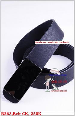 Ảnh số 47: Thắt lưng nam, thắt lưng da nam, địa chỉ mua thắt lưng nam đẹp tại Hà Nội - Harilama Shop - Giá: 123.456.789