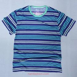 Ảnh số 41: Áo phông nam xuất khẩu, áo phông nam cổ tròn, áo phông nam cổ tim, áo phông nam cổ bẻ, áo phông nam hà nội, áo phông nam có cổ - Giá: 150.000