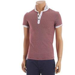 Ảnh số 45: Áo phông nam xuất khẩu, áo phông nam cổ tròn, áo phông nam cổ tim, áo phông nam cổ bẻ, áo phông nam hà nội, áo phông nam có cổ - Giá: 200.000