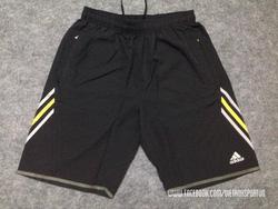 Ảnh số 77: Quần Short Adidas mẫu mới - Giá: 300.000