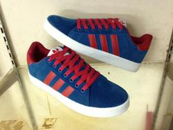 Ảnh số 90: Adidas: 350k-->300k - Giá: 300.000