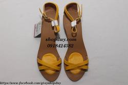Ảnh số 68: shopduy - Zara (ZA0567) - Giá: 330.000