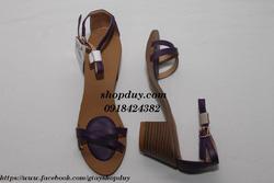 Ảnh số 70: shopduy - Zara (ZA0567) - Giá: 330.000