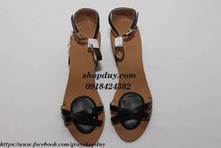 Ảnh số 72: shopduy - Zara (ZA0567) - Giá: 330.000