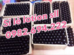 Ảnh số 10: Lotion mọc tóc từ tinh dầu bưởi (sỉ lẻ 5-1000 lọ) - Giá: 111.111.111.111