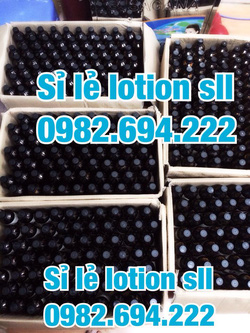 Ảnh số 14: Lotion mọc tóc từ tinh dầu bưởi (sỉ lẻ 5-1000 lọ) - Giá: 111.111