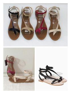 ?nh s? 73: shopduy - Zara (ZA066) - Giá: 320.000