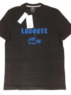 Ảnh số 48: Lacoste - Giá: 1.350.000