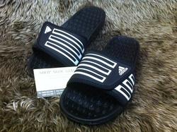 Ảnh số 3: adidas - Giá: 300.000