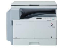 dịch vụ cho thuê mấy photocopy giá rẻ phục vụ nhanh nhất không cần thế chấp