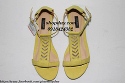 ?nh s? 79: shopduy - Zara (ZA068) - Giá: 300.000