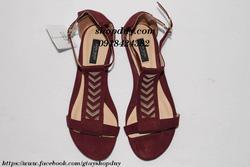 ?nh s? 82: shopduy - Zara (ZA068) - Giá: 300.000