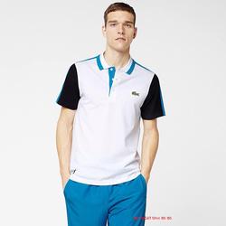 Ảnh số 26: áo thể thao - Giá: 3.333