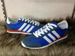 Ảnh số 15: Adidas 1609ER: 400k - Giá: 400.000