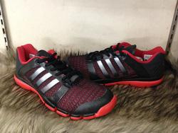 Ảnh số 79: Adidas Climacool: 800k - Giá: 800.000