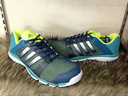 Ảnh số 59: Adidas Climacool: 800k - Giá: 800.000