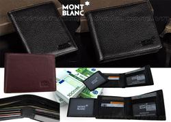 Ảnh số 37: Montblanc - Giá: 499.000