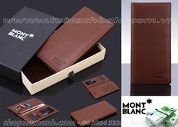 Ảnh số 65: Montblanc (đã bán) - Giá: 499.000
