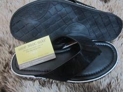 Ảnh số 13: Tông Gucci Super fake 2014 - Giá: 580.000