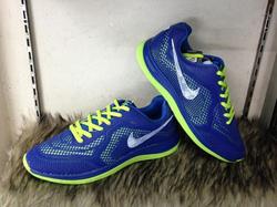 Ảnh số 46: Nike running: 400k - Giá: 400.000