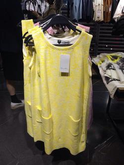 Ảnh số 45: Zara - Giá: 1.000.000