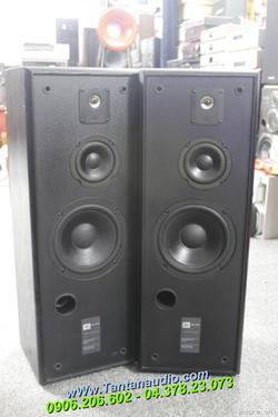 Ảnh số 84: Loa JBL 3800 - Giá: 4.500.000