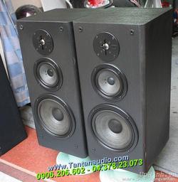 Ảnh số 82: Loa JBL LX 500 - Giá: 6.500.000