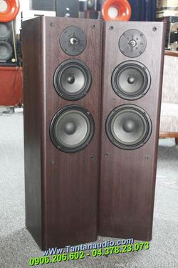 Ảnh số 46: Loa JBL LX 725 Mkii - Giá: 7.600.000