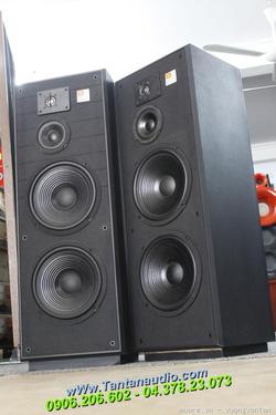 Ảnh số 41: Loa JBL TLX 20 - Giá: 9.500.000